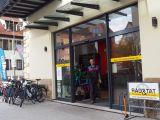 2. Eingang_alte Silcherschule.JPG