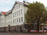 1. alte Silcherschule.JPG