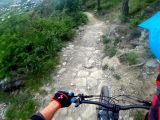 1.enduro_trainingslager.jpg