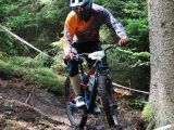 enduro_one_rossbach_jan.jpg