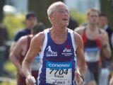 HH-Marathon_08_klaus_gross.jpg