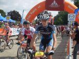 Lukas am Start_gross.jpg