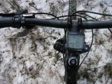Chiavenna 31 Grad im Schnee_gross.jpg