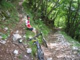 Navareno_Trail Gardasee_gross.jpg