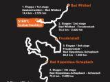 VMTS-Streckenplan-final-2010.jpg