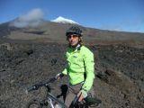 2000 HM Lava und Teide_gr.jpg